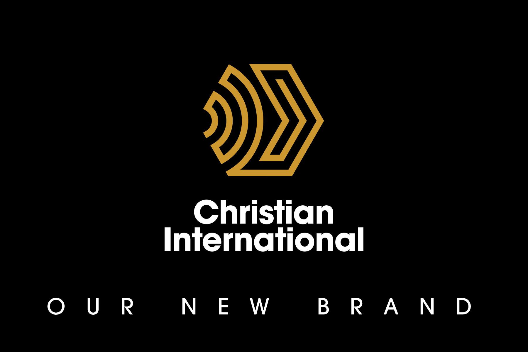 New_Brand.jpg