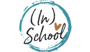 (IN)SCHOOL - Here you'll find all the best self-development and mental health courses right at your fingertips.