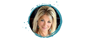 I'm Angela. As an educator, a therapist, and inner vibe guide I am here to help you reduce burnout and stress in your daily life so you have the time, energy and confidence to do what you love.