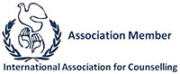 IAC-logo-web-2.jpg