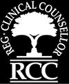 RCC-web-100.jpg