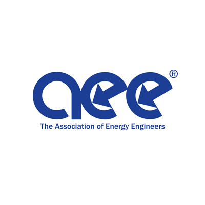 AEE.jpg