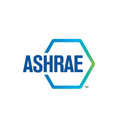 ASHRAE.jpg