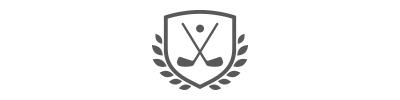 COUNTRY CLUBS - ASPETUCK VALLEY COUNTRY CLUB (WESTON)RYE GOLF CLUBQUAKER RIDGE GOLF CLUB (SCARSDALE)SHOREHAVEN GOLF CLUB (NORWALK)TAMARACK COUNTRY CLUB (GREENWICH)