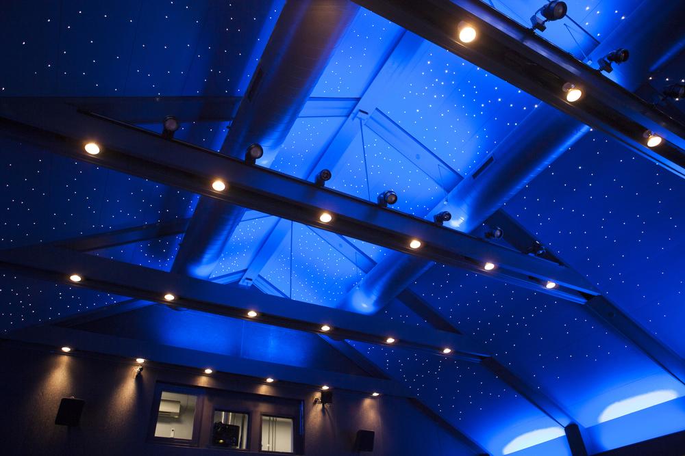 f5e29-prospector-theater-5.jpg