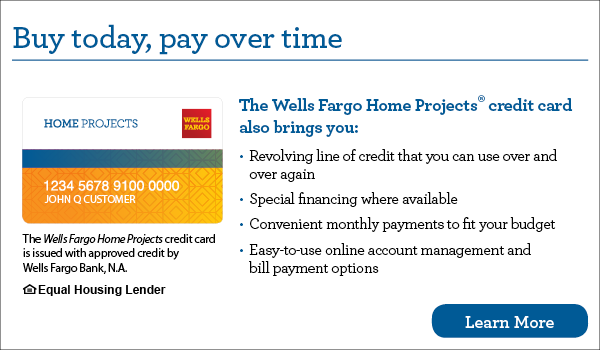 Wells Fargo Retail Services - ENCON.png