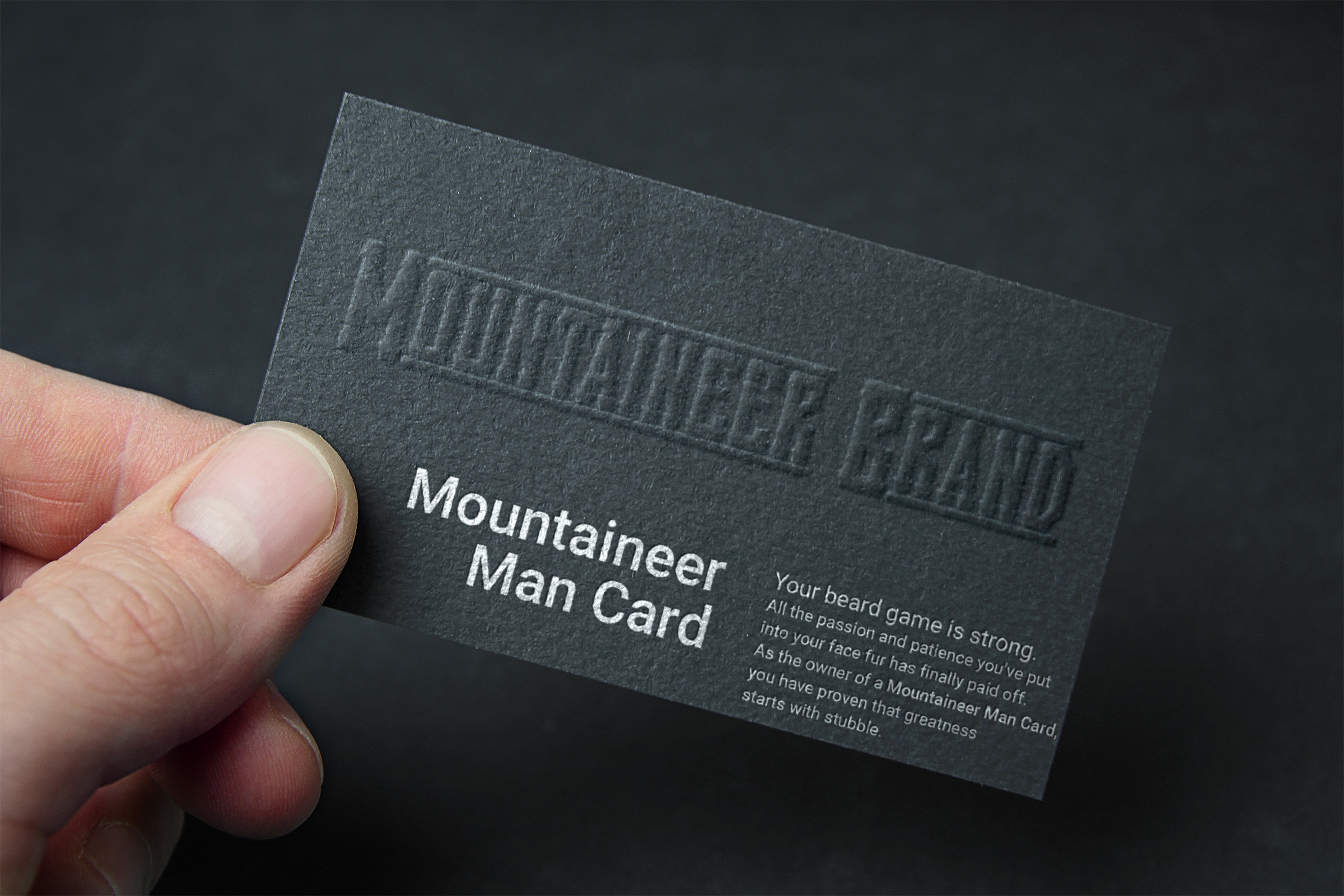 mountaineermancard.jpg
