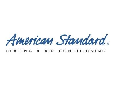 American Standard Air - 400x300.jpg