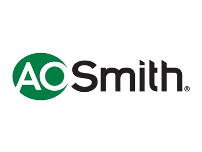 AO Smith_logo_NO_tag-400x300.jpg