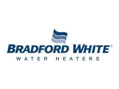 1280px-Bradford_White_logo-400x300.jpg