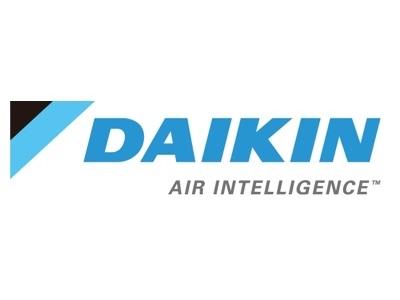 daikin-logo-white400x300.jpg