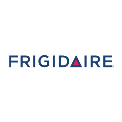 Frigidaire-Logo-400x400.jpg