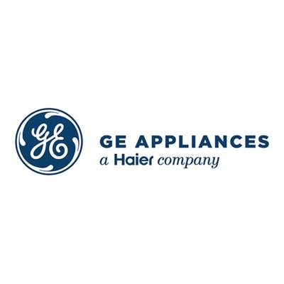 ge_logo-400x400.jpg