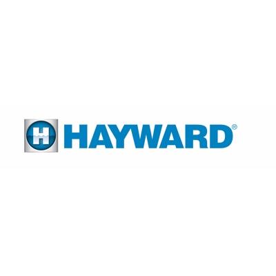 13a-Hayward09FLogo2C-400x400.jpg