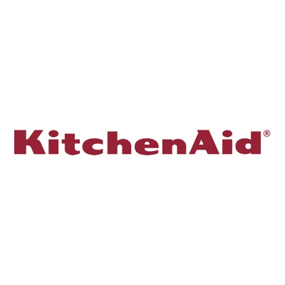kitchen-aid_refined_RED-CMYK-400x400.jpg