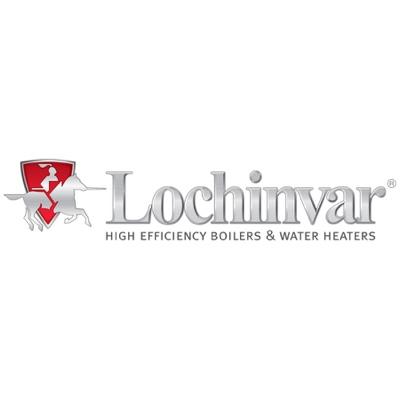 lochinvar_logo_hr400x400.jpg