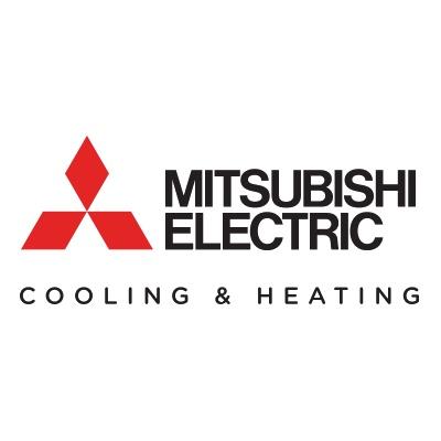 Mitsubishi-logo400x400.jpg