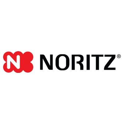 Noritz-Logo-High400x400.jpg