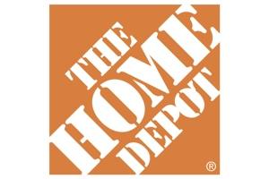HomeDepot-logo300x200.jpg