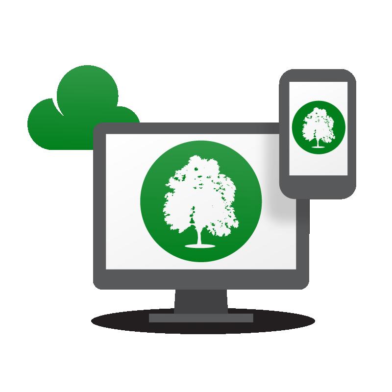 Ecorebates-Platformicons-1220-1_presentationtier.png