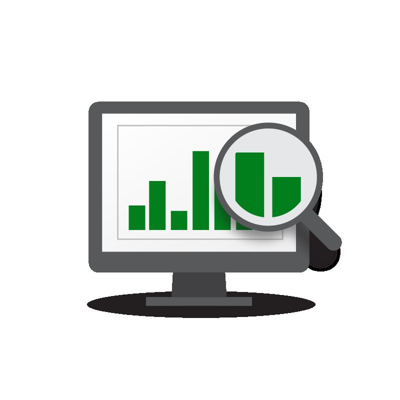 Ecorebates-Platformicons-1220-1_analytics.png