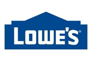 Lowes-Logo2016_300x200-2.jpg