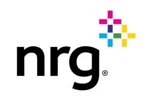 NRG-logo-300x200-2.jpg