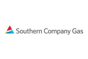 southern company 300x200-2.jpg
