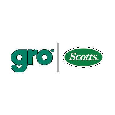 gro_scotts_lockup_resize_format_400x400.png