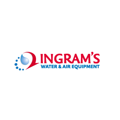 Ingrams-format-400x400.png