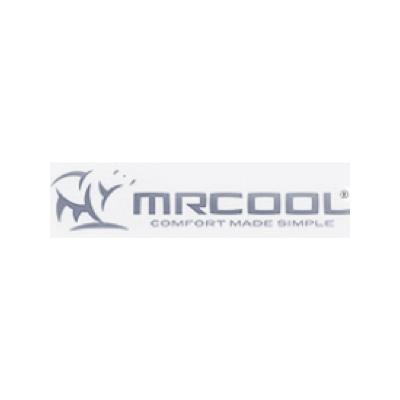 mrcool-format-400x400.png