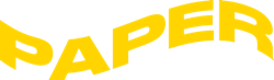 paper-logo-yellow-small-01.png