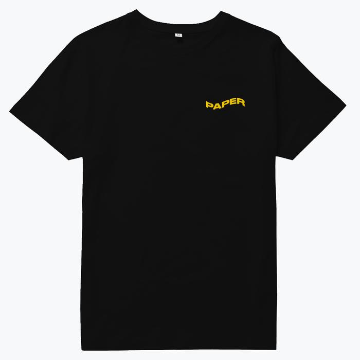 paper-season-2-logo-t-shirt.png