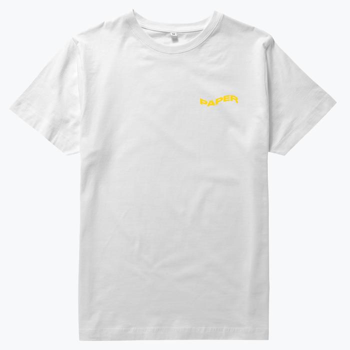 paper-season-2-logo-t-shirt-01.png