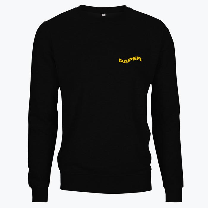 paper-season-2-logo-sweatshirt.png