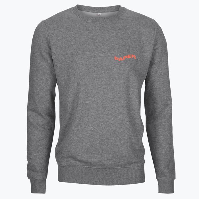 paper-season-1-sweatshirt.png