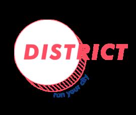 logo - District.png
