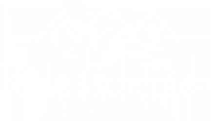Kyle+Cormier-logo-white+%281%29.jpg