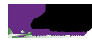 JCADA logo.png