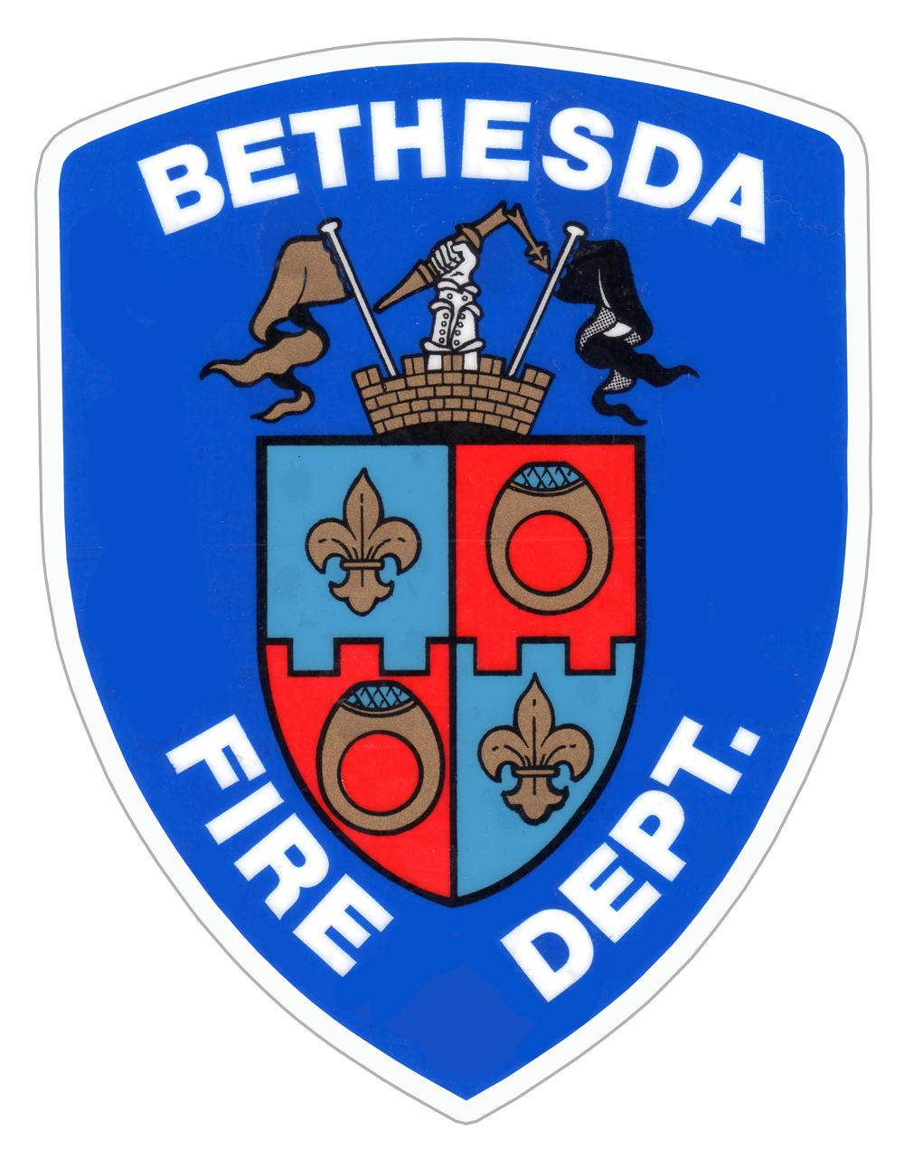 BFD Logo.png