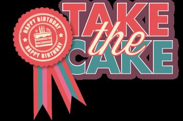 Take the Cake Logo.png