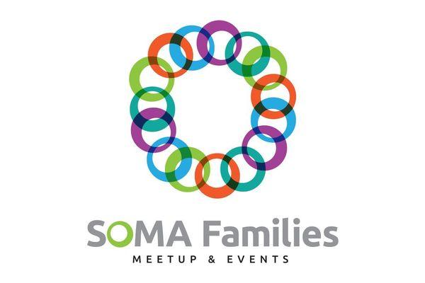 SOMA Families.jpeg