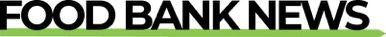 cropped-FBN_Logo_Horiz_Revise.jpeg
