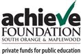 achieve-foundation-logo.jpg