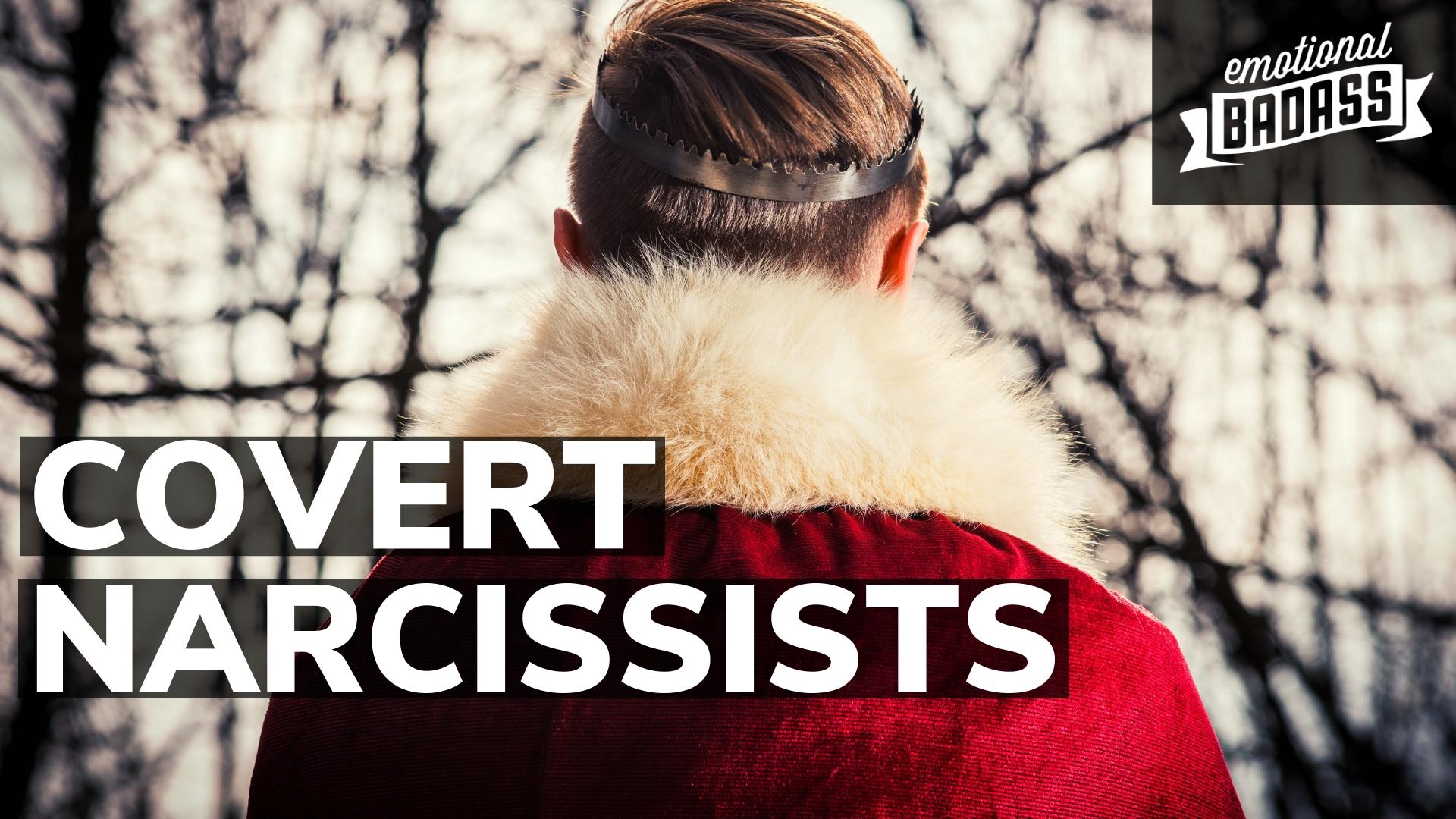 Covert Narcissits.jpg