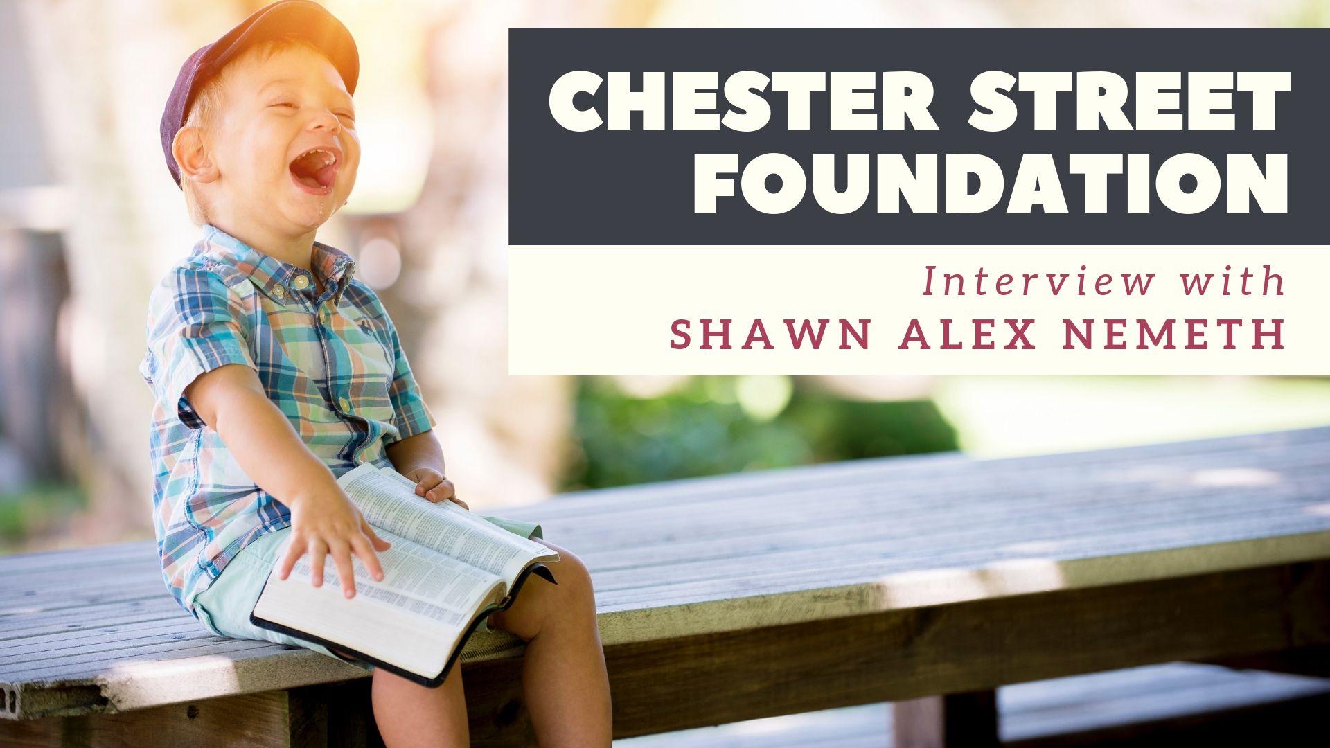 Chester Street Foundation shawn alex nemeth.jpg