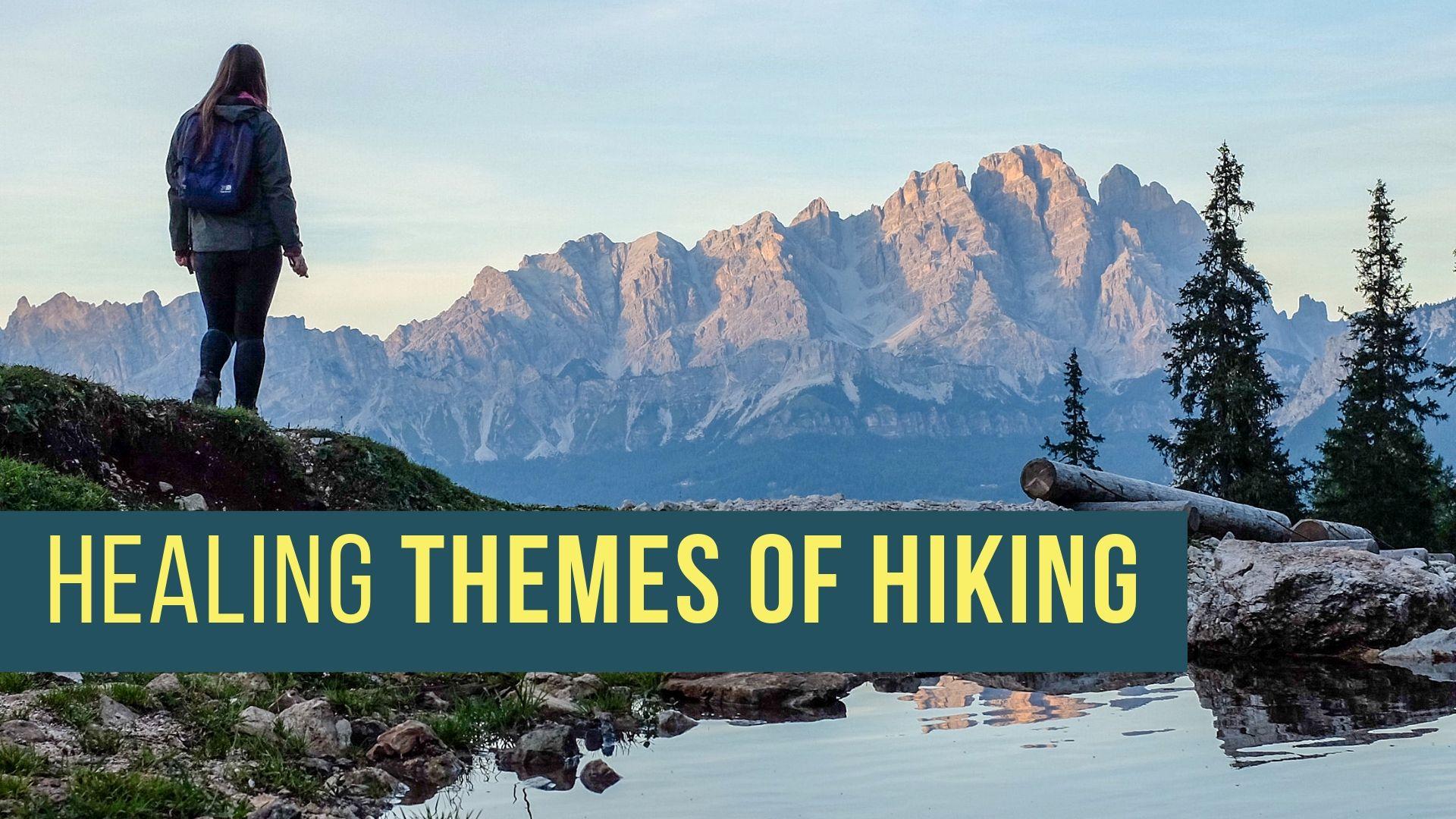 Healing themes of Hiking.jpg
