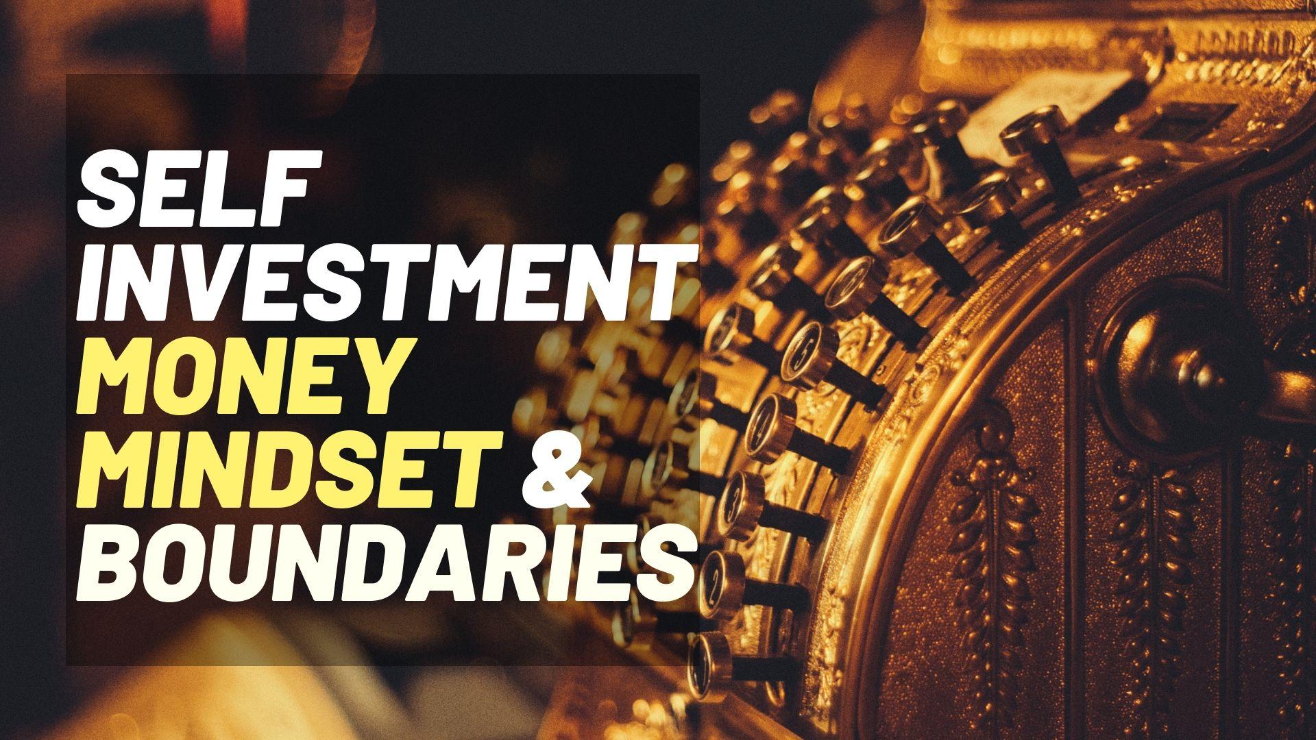 Self investment Money Mindset.jpg