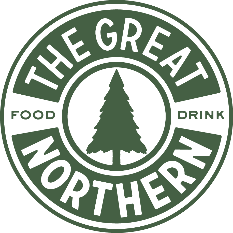 Great_Northern_green.png
