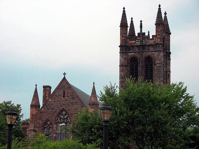 Christ Church.jpg